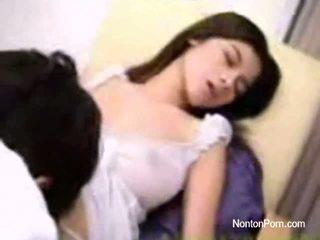 Guru sma ngantot indonesia Porno Klip Dan Video Untuk Gratis