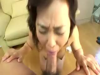 hairy mature lesbian strapon