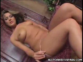 porno stars xxx porno online