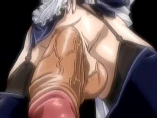 Porn hentia Hentai Porn