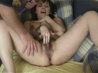 Akt porn Hot Atk
