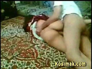 Porn arabs Arab Porn