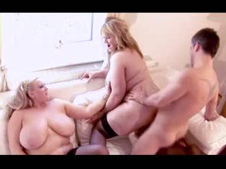 monster cock fuck shemale