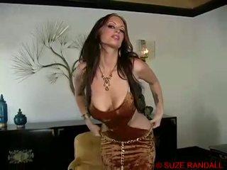 Nikki Nova Xxx