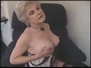 meine erste sex lehrerin jewell champagne porno
