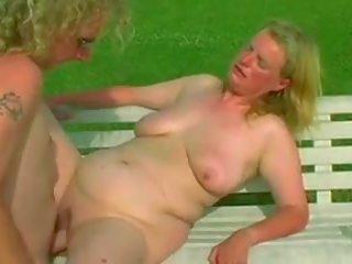 reifen bbw interracial porn