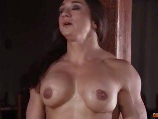 Porno Skuespiller: Nacho Vidal