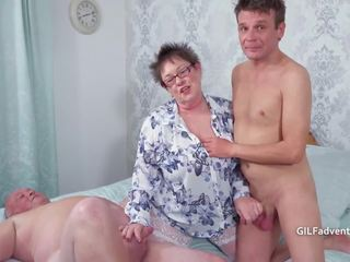 Porno ejaculation Ejaculation interne