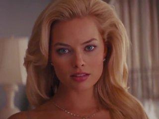 Margot - Mature Porno Tube - Novo Margot Seks Video posnetki.