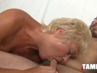 frechen schwangere titten