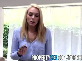 Ficken Die Real Estate Agent