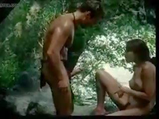 Porno tarzan Tarzan