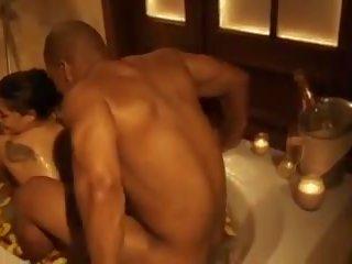 Berühmtheit Anal Sex Tape