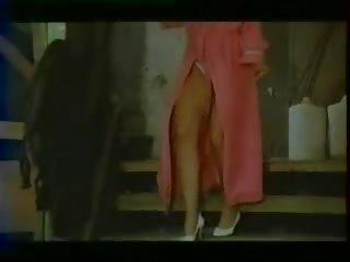 Alain - Mature Porno Tube - Novo Alain Seks Video posnetki.