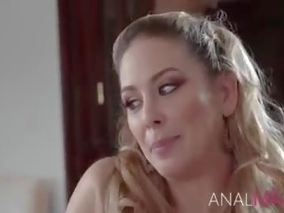 Ab 30 porno Kostenlose Pornos