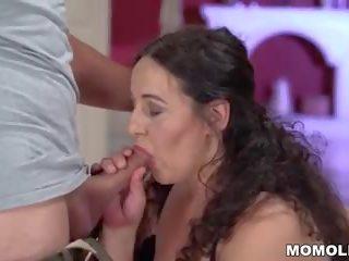 Fat porno BBW Porn