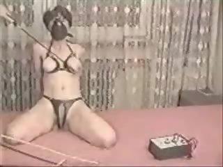 Pornos oldie Oldie Handy