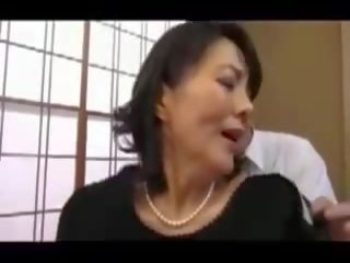 XXX Range - porn videos, sex clips