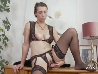 Free porn ersties Ersties