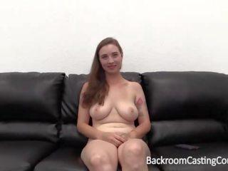 lesbian anal dildo squirt