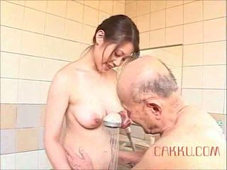 XXX Range - porno videa, pohlaví klipy