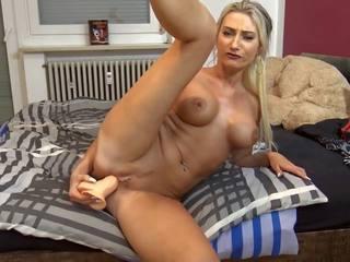 Deutsch xxl porno Kostenlose Porno